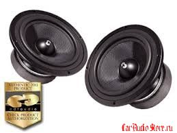 CDT Audio HD-5