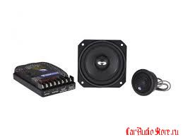 CDT Audio CL-42