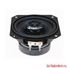 CDT Audio CL-4EX