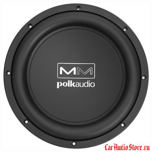 Polk Audio MM1040 UM