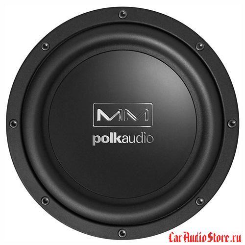 Polk Audio MM840