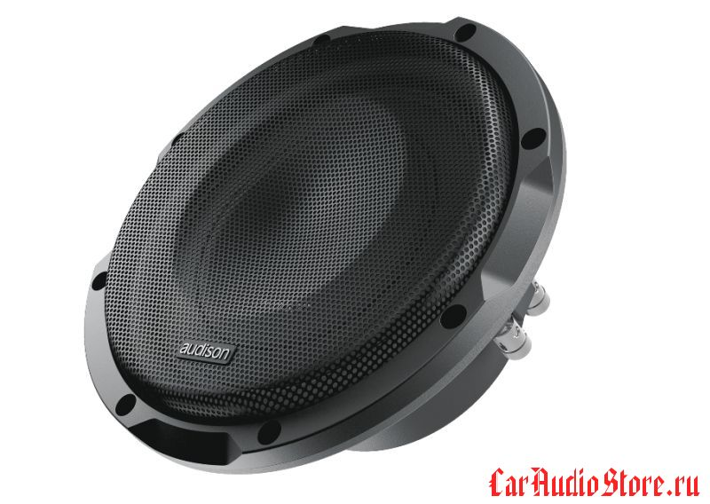 Audison APS 8 D